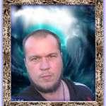 Сергей Владимирович, фото