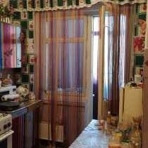 Продается 2-х комнатная квартира, в г.Бишкек