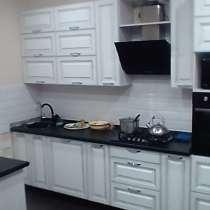 изготовление кухонного гарнитура ( зконом ), в Йошкар-Оле