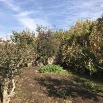 Продаётся дом в Армении г. Аштарак, в г.Аштарак