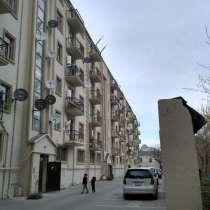 Продается квартира в Абшеронском р-не, Хырдалан, в г.Баку
