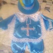 Новогодние костюмы, в г.Одесса