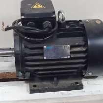 Электродвигатели для компрессоров и др. оборудования, в Старой Купавне