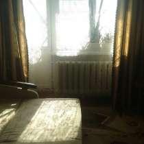 Миргород-курорт-2кв-посуточно, в г.Миргород
