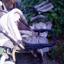 Продам детскую коляску, в Керчи