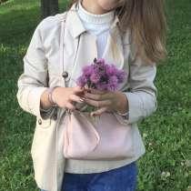 Детский укорочённый тренч от ZARA, в г.Минск