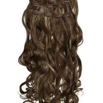 Накладные волосы по выгодной цене, в Ижевске