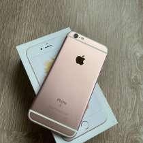 Айфон 6s, в Шадринске