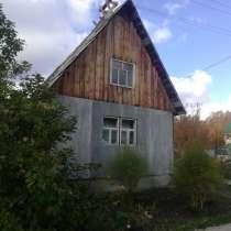 Продаётся земельный участок в садовом товариществе, в Екатеринбурге