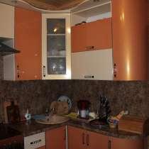 Продается 2-х комнатная квартира с мебелью, в Вязьме