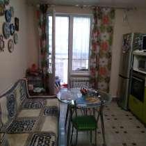 2-х комнатная кватрира, в Екатеринбурге