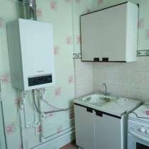 Продаю 1 комнатную квартиру в с. Антиповка Волгоградской обл, в Волгограде