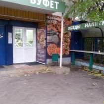 Сдается в аренду нежилое помещение под любую деятельность, в Москве