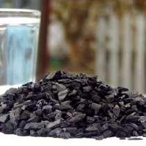 Продажа активированного угля для очистки самогона и ликерово, в Казани