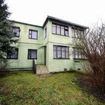 Продам 2-х этажный кирпичный дом, 3км. от Минска, СТ. Полите, в г.Минск