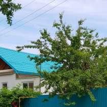 Продажа или обмен дома в Туркменистане (Ашхабад), в г.Ашхабад