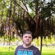 Андрей, 43 года, хочет познакомиться, в г.Кокшетау