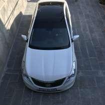 Hyundai grandeur 2013г.3.3м.294л/с43000км, в г.Ереван