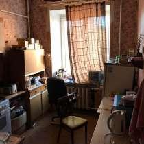 Продается 1-компатная квартира в Пушкине, в Пушкине