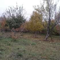 Продам участок ИЖС, в Таганроге