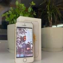 Iphone se 64gb, в Тюмени