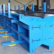 Оборудование для производства жби, в Нижнем Новгороде