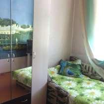 Комната под ключ с сентября Cевастополь, в Севастополе