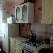 Продажа квартиры, в Новотроицке