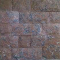 Фасадный камень Симферополе и Севастополе от производителя, в Симферополе