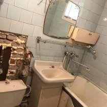 Продам двухкомнатную квартиру, Челябинск, ул. Хохрякова, 2Б, в Челябинске