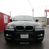 BMW X6 2010, в г.Ереван