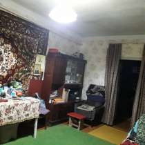 Продаю 2 комнатную квартиру, в г.Карши
