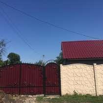 Продаётся дом, г. Лисичанск р-н пов Мельникова, в г.Лисичанск