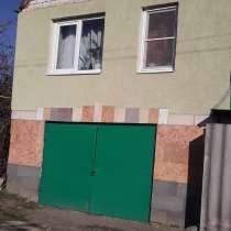 Срочно продам дачу!, в Ставрополе