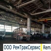 Грузовой автосервис (ремонт маз, зил и не только), в г.Могилёв