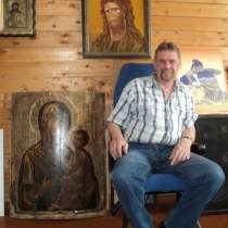 Андрей, 51 год, хочет пообщаться, в Магнитогорске