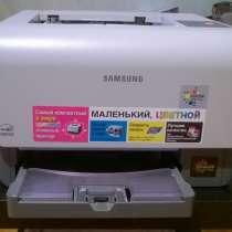 Цветной лазерный принтер А4, в Первоуральске