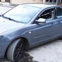 Mazda 3bk продажа в г. Лида, в г.Лида
