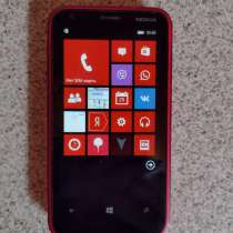 Смартфон Nokia Lumia 620, в Барнауле