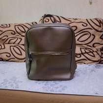 Рюкзак, в Железногорске