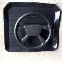 Продам рулевое колесо Fiat Tempra SW 1992 г, в г.Днепропетровск