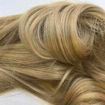 Покупаем волосы в Самаре ! Дороже всех, в Самаре
