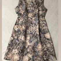 Платье, в Москве