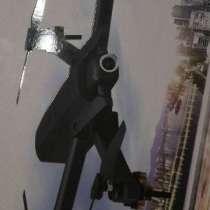 Продам дрон, в г.Алматы