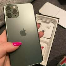 Айфон 11, в Санкт-Петербурге