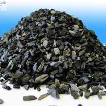 Продажа активированного угля для очистки самогона, в Казани