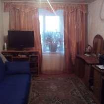 Продам или меняю 1-к квартиру по ул. Крупской д.3, в Усть-Илимске