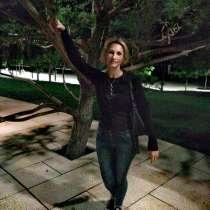 Marina, 46 лет, хочет пообщаться – Marina, 46 лет, хочет пообщаться, в Краснодаре