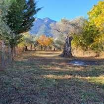 Продается участок для туристических резиденций на Тасос, в г.Thasos