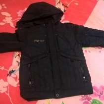 Куртка для мальчика 10 лет, в Челябинске